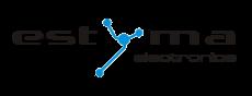 Estyma Electronics